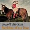 sawoffshotgun