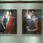 H&M_Schaufenster2.jpg