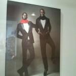 H&M_Schaufenster3.jpg